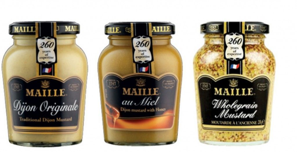 MAILLE-1NEW
