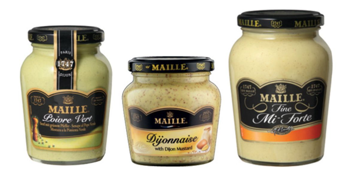MAILLE-2NEW