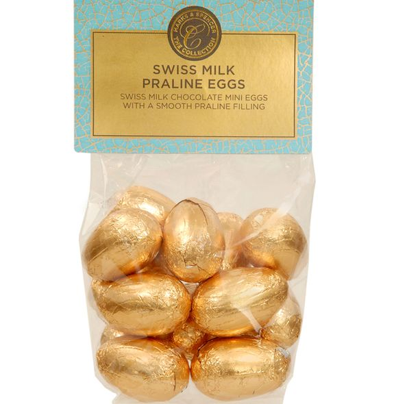 M&S FOOD_EASTER 2 (25)