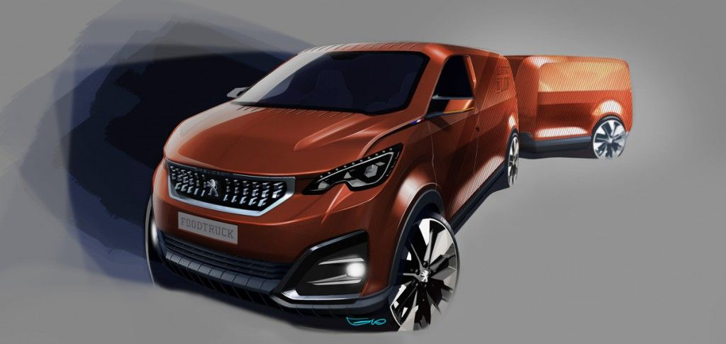 PEUGEOT_FOODTRUCK_1504STYLE_001