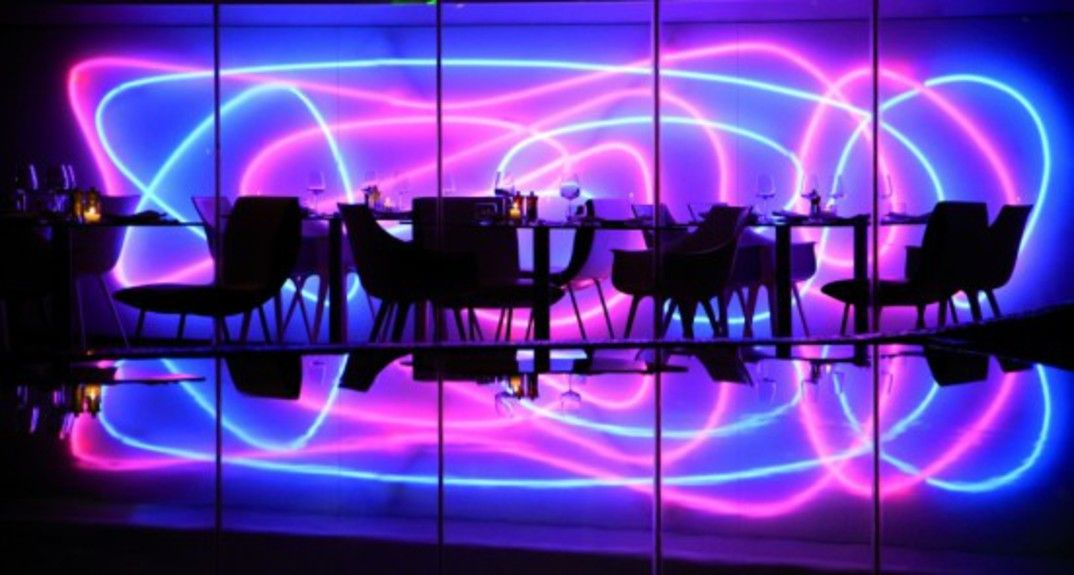 RESTAURANT_NIGHT-972x628-551x295