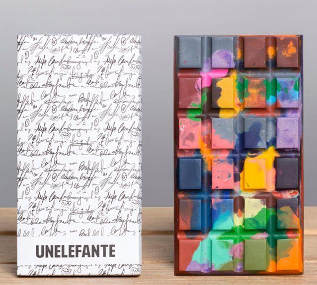 Unelefante-Chocolate-Packaging-Mexico-A