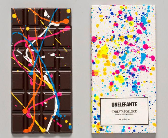 Unelefante-Chocolates-Gifts-Mexico-Design-2