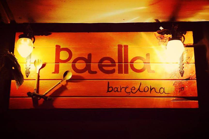 paella barcelona 3
