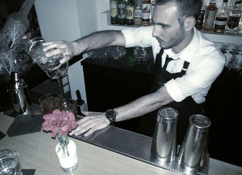 portes-barman