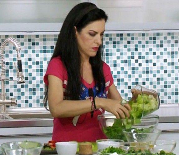 salata-avokanto