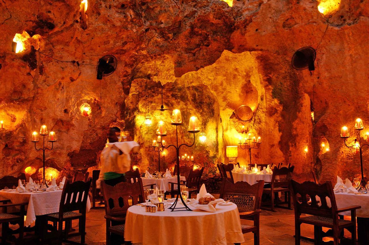 Yao S Restaurant La
