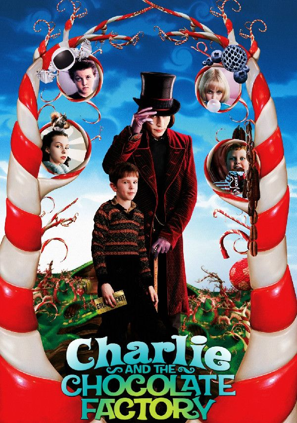 Charlie-and-the-Chocolate-Factoryedited