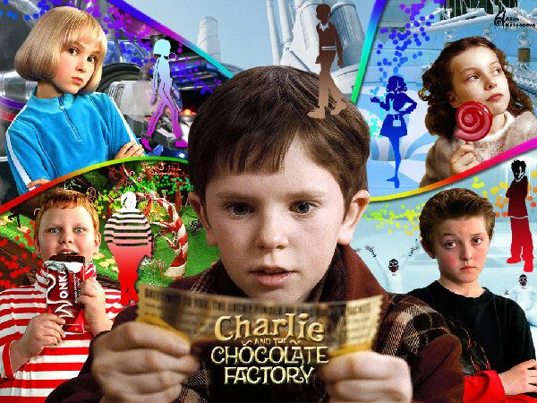 Charlie-and-the-chocolate-fact-charlie-and-the-chocolate-factory-466443_1024_768edited