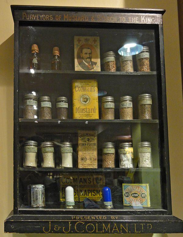 Colman's_school_display_cabinet