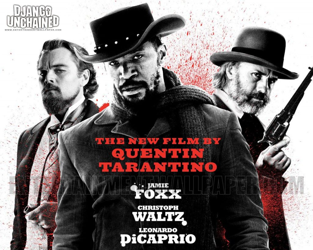 Django-Unchained-Full-Movie-2012-Watch-OnlineBlueRayRip-English