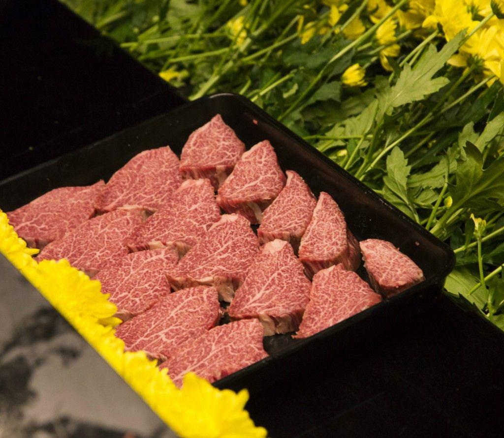 Kobe beef 3edited