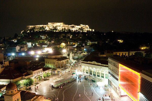 a-for-Athens-web