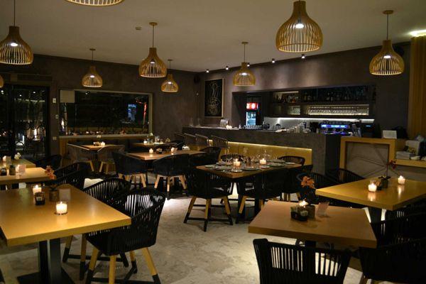 a-museum-cafe-restaurant-museio-goulandri-neo