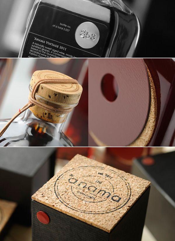 bottle-details