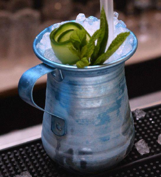 cocktail chromata vythou tsipouroeditededited