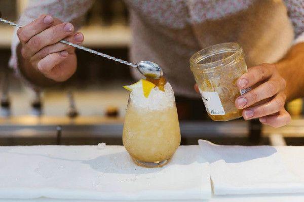 cocktail marmeladaedited