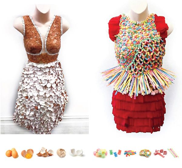 double-eggshell-sour-candy-dress-1024x940