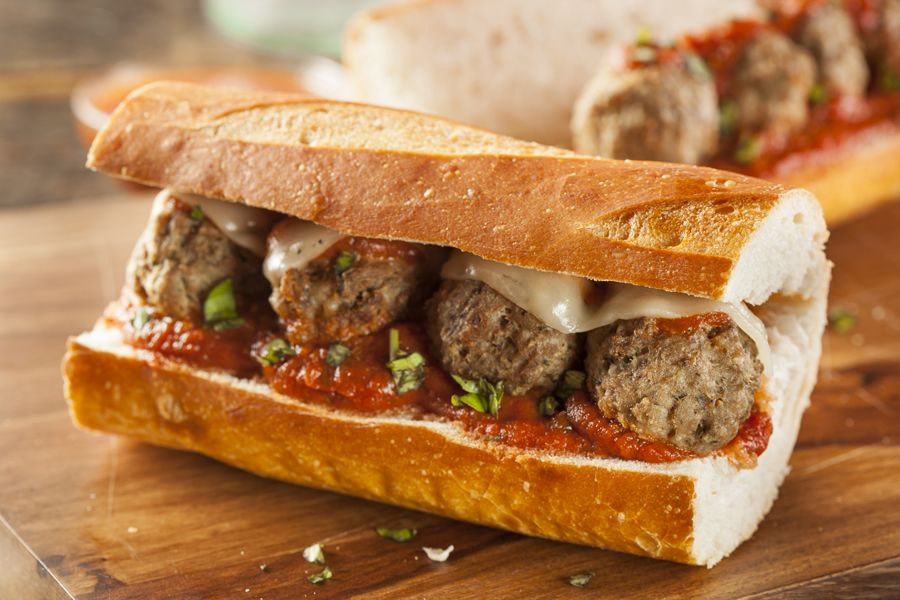keftedakia-sandwich