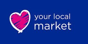 love-your-local-market