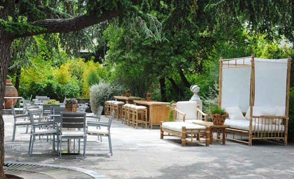 museum-cafe-restaurant-kipos-goulandri-1