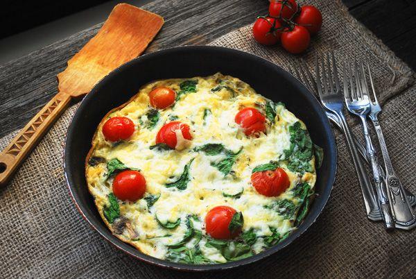 omeleta_270211508