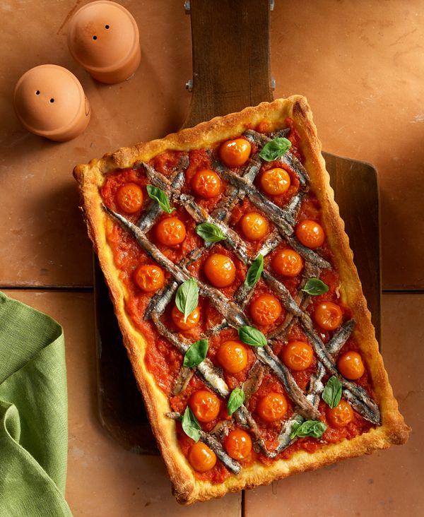 pizza-atzougies-vasilikos