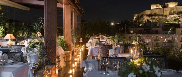 roof-garden-IOANNIS-web