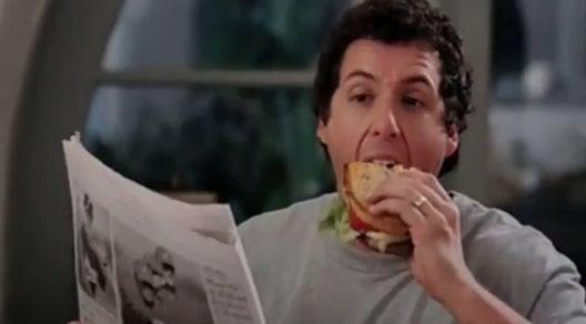 spanglish-sandwichstill