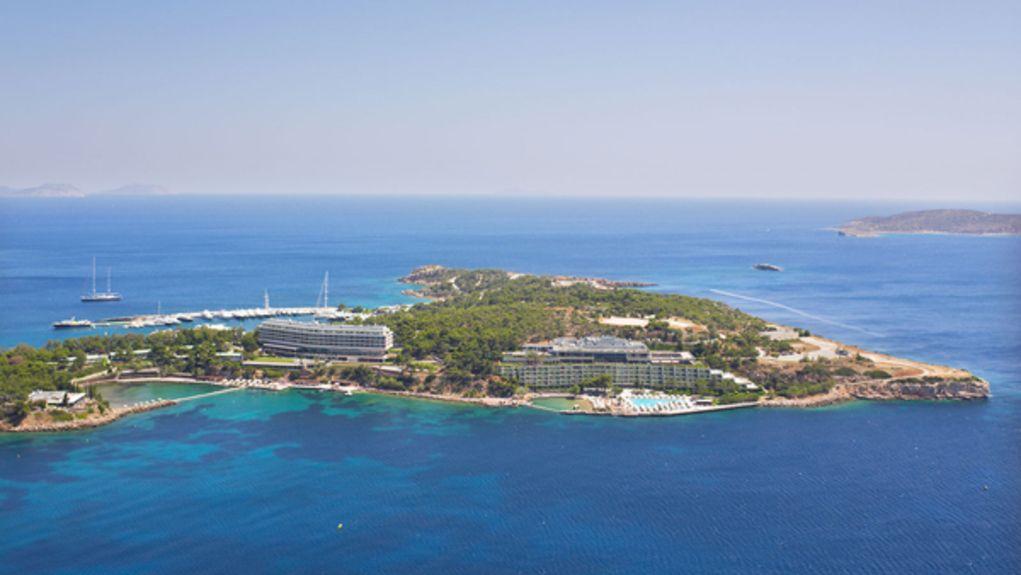Astir-Palace-Peninsula_Aerial-View_1600x900