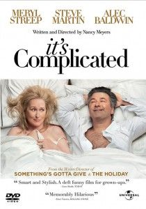 Its-Complicated-DVD-inlay1