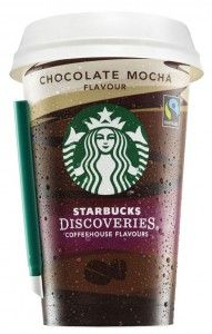 STARBUCKS-DISCOVERIES_-CHOCOLATE-MOCHA_l