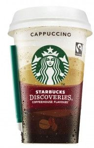 STARBUCKS-DISCOVERIES_CAPPUCCINO_l