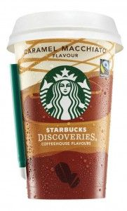 STARBUCKS-DISCOVERIES_CARAMEL_l