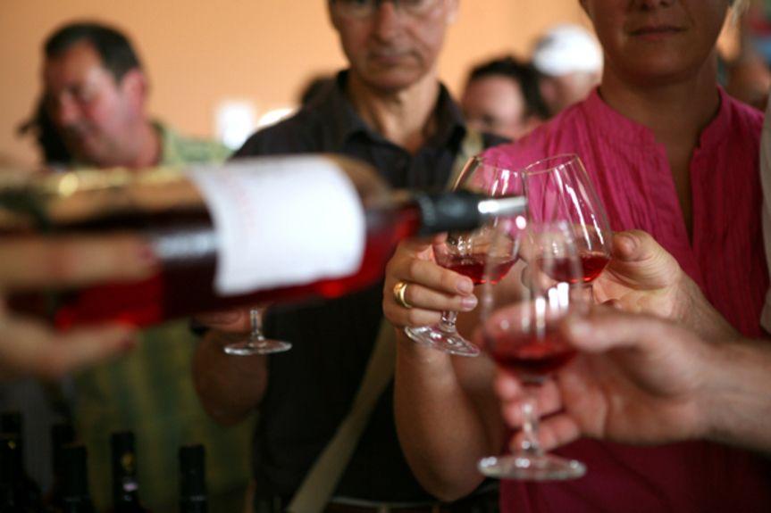 Semeli-Wine-Tasting1