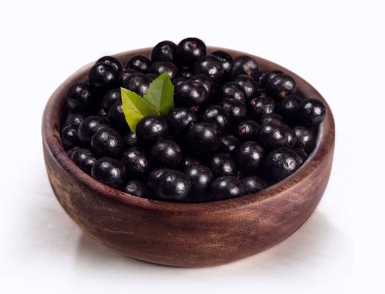acai-berry_144509042