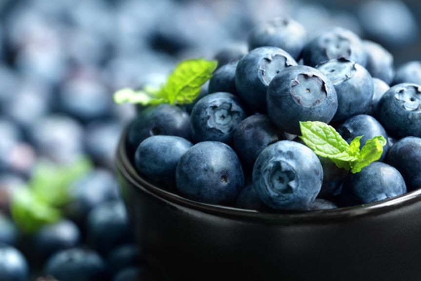 blueberry_191954015