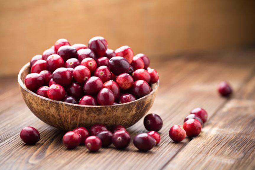 cranberry_157243889
