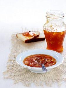 marmelada-verikoko