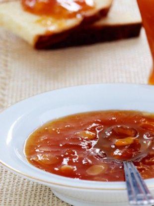 marmelada-verikoko-anoigma