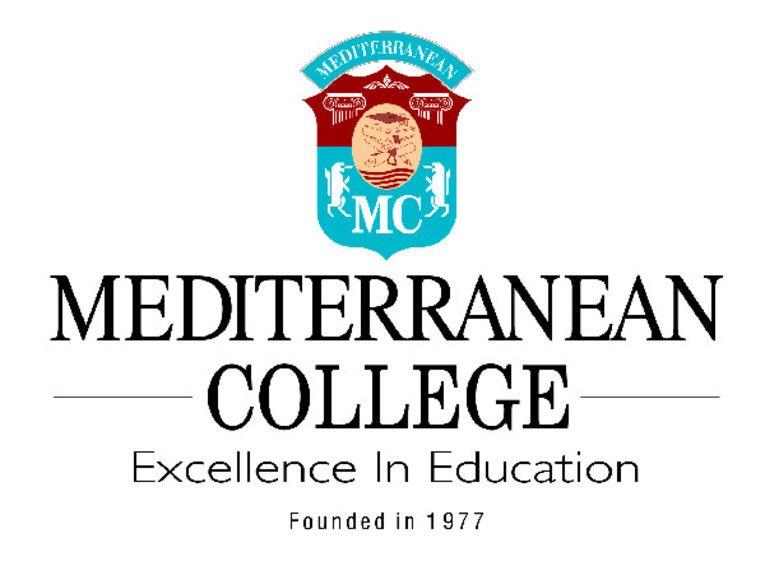 mediterranean collegeedited