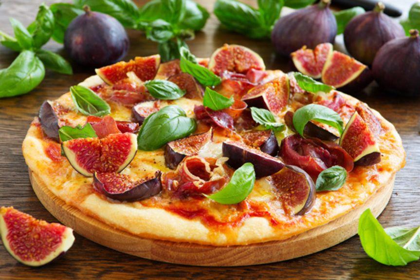 pizza me suka_218921032