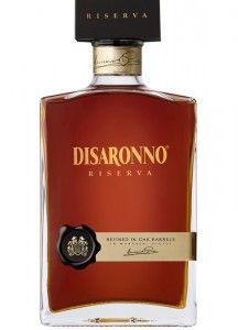 Disaronno-Riserva