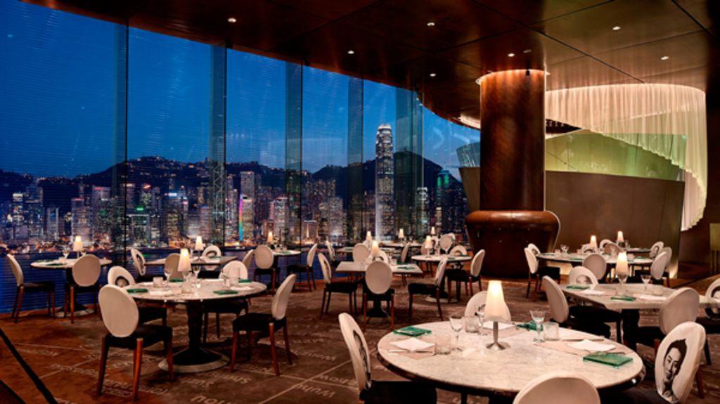 felix-Hong-Kong