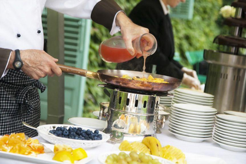 food-festiva;_183777179