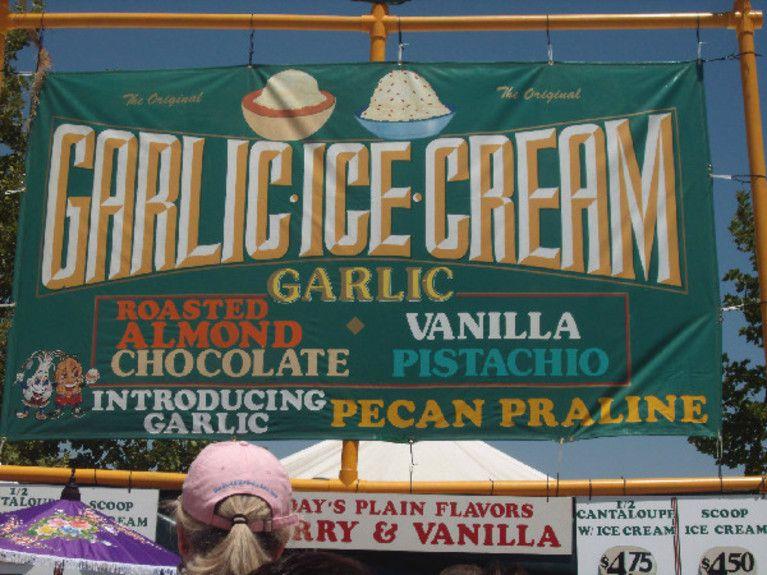 garlic icecreamedited