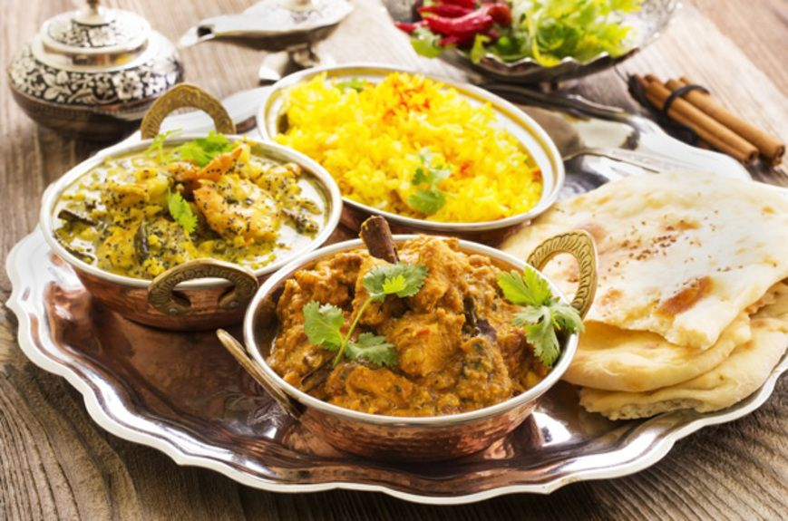 indian-food_145057501