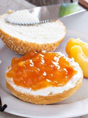 marmelada rodakino anoigma