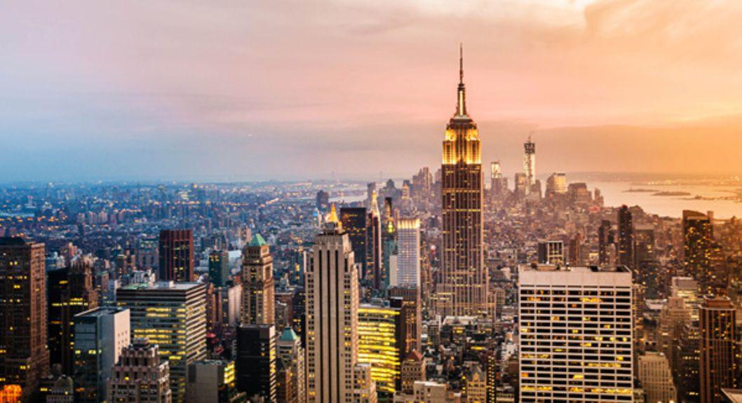new-york_147954134