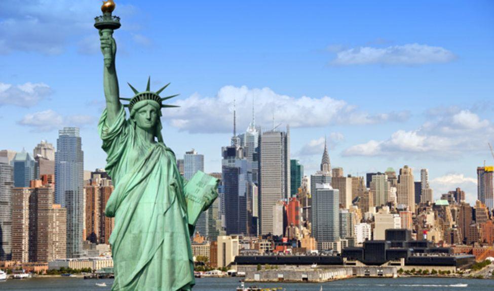 new-york_57571180